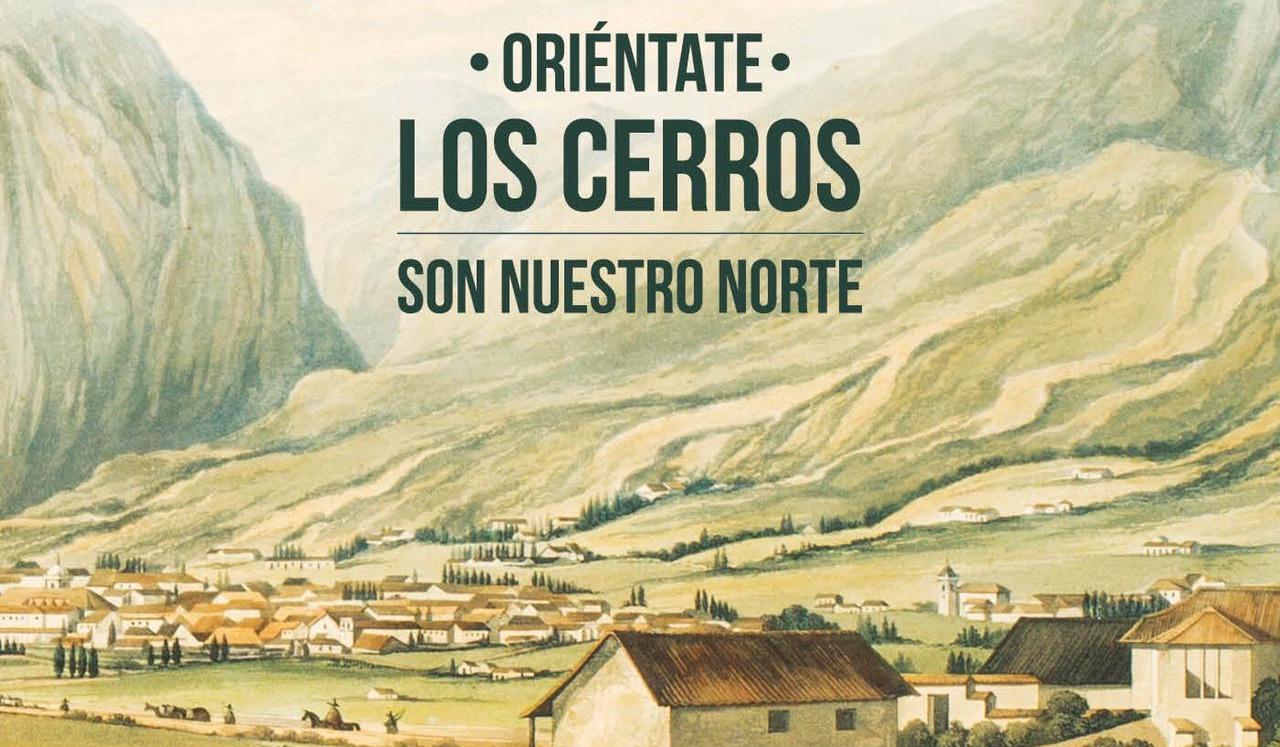 Escucha los audiolibros sobre Las Nieves